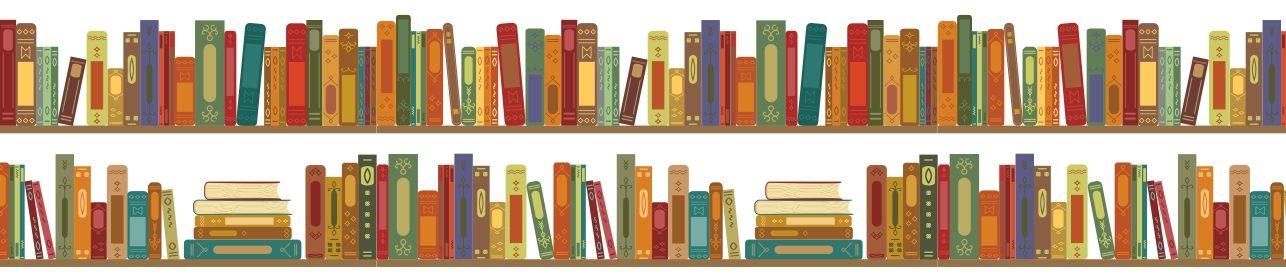 Kinderboekentuin